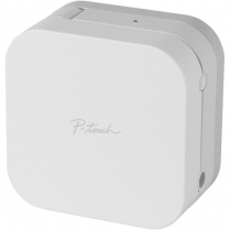 P300BT SMARTPHONE LABELLER BROTHER P-TOUCH