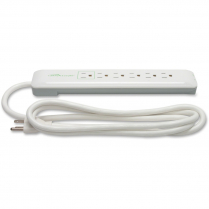 SURGE STRIP 6OUT 1080JL