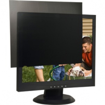"""FILTER PRIVACY LCD 19.0"""""""
