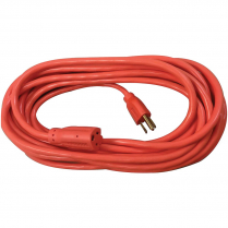 CORD,EXTENSION,IN/OUTDR,25'