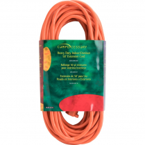 CORD,EXTENSION,IN/OUTDR,50'