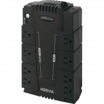 PROTECTOR SURGE 425V/330W