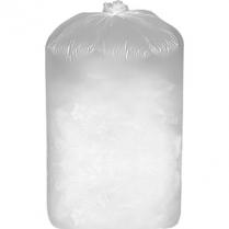 SHREDDER BAGS 26x18x48 100/BOX