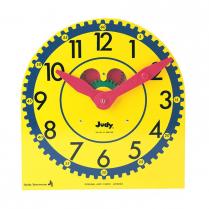 ORIGINAL JUDY CLOCK J209040 L3880-00