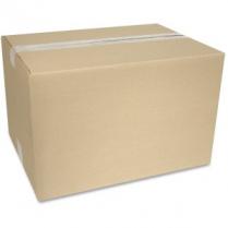 SHIPPING BOX 15x12x10
