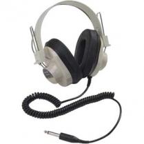 HEADPHONES DELUXE MONO 2924AVP L3476-00