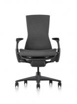 Embody Chair by Herman Miller™