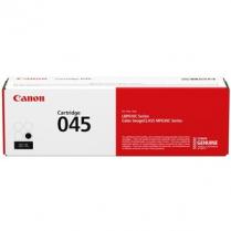 TONER CART CNM 045 BLACK CANON 1242C001
