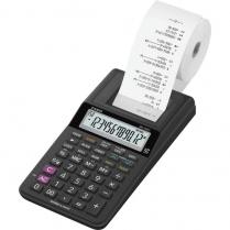 PRINTING CALCULATOR HR-10RC 12-DIGIT CASIO