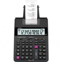 PRINTING CALCULATOR HR-170RC 12-DIGIT CASIO