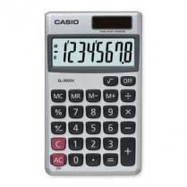 CALCULATOR BASIC PROFIT LARGE DISPLAY