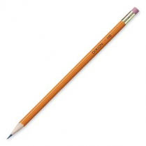 PENCIL SCHOOL APPROVED HB 10/PACK
