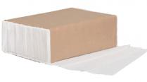 PAPER TOWEL MULTIFOLD KRAFT 16CT DURAPLUS 250SH/PACK
