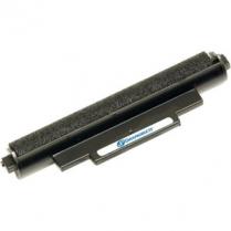 INK ROLLER DP R1120 BLACK EQUIV TO KRT 720 CP-7
