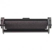 INK ROLLER DP R1150 BLACK EQUIV TO KRT 740 EA741R