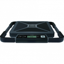 MAILING SCALE DYMO S100 USB 100LB CAPACITY