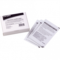 LABELWRITER CLEANING KIT 10/PACK DYMO
