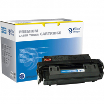 TONER CART ELITE 10A BLACK ALTERNATIVE TO HP Q2610A