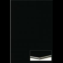 FOAM BOARD 20x30 BLACK