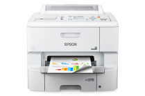 EPSON WORKFORCE PRO WF-6090 COLOR PRINTER W IT ADMIN TOOLS