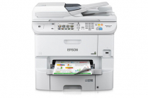 EPSON WORKFORCE PRO WF-6590 ALL-IN-ONE IT ADMIN TOOLS