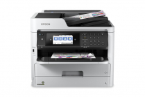 EPSON WORKFORCE PRO WF-C5790 ALL-IN-ONE IT ADMIN TOOLS