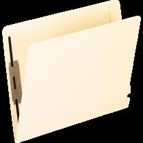 SHELF FOLDER LETTER LAM WFAST 50/BOX