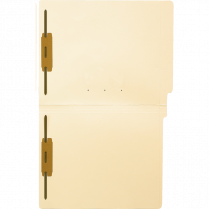 SHELF FOLDER LETTER LAM 2FAST 50/BOX