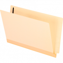 SHELF FOLDER LEGAL LAM WFAST 50/BOX