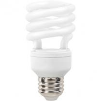 BULB 23 WATT COMPACT FLUORESCENT LIGHT 4100KPA