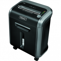 SHREDDER FELLOWES 79CI CC POWERSHRED CROSS CUT 14SHT