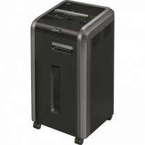 SHREDDER POWERSHRED C-225CI FELLOWES CROSS CUT
