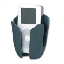 CELLPHONE/MP3 HOLDER
