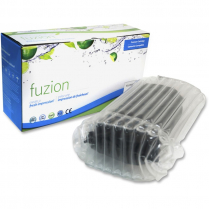 TONER CART FUZION 80X BLACK ALTERNATIVE TO HP CF280X