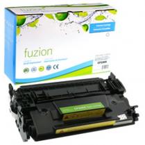 TONER CART FUZION 26X BLACK ALTERNATIVE TO HP CF226X