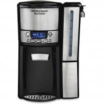BREWSTATION/SUMMIT COFFEEMAKER