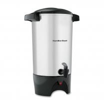 COFFEE URN HAMILTON 42 CUP