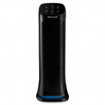 AIR PURIFIER TOWER PERM FILTER
