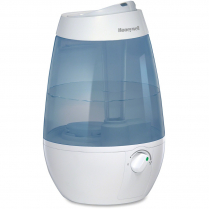 HUMIDIFIER ULTRASONIC 1 gal