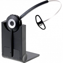 JABRA PRO 920 WIRELESS HEADSET 920-65-508-105