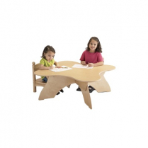 TODDLER BLOSSOM TABLE 5774JC L2639-00