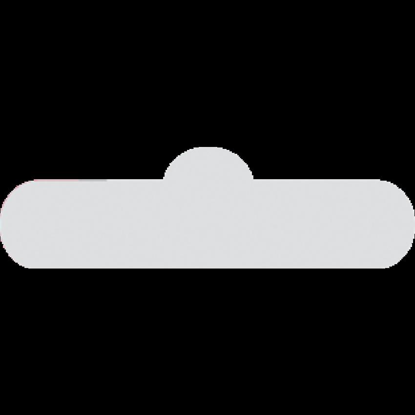 MICROSDHC CARD w ADAPTER 32GB CLASS10 KINGSTON CANVAS SELECT