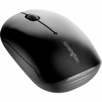 MOUSE PRO FIT WIRELESS wBTOOTH KENSINGTON