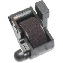 INK ROLLER CP-12 PURPLE CP12 R1486