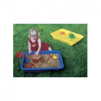WATER PLAY ACTIVITY CTRE TUBS PL700090 L7579-00