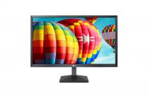 "LG 21.5"" 22BK430H-B MONITOR FULL HD LED LCD 16:9"