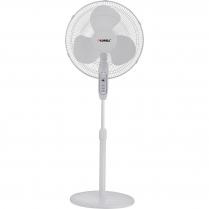 "FAN 16"" FLOOR REMOTE"