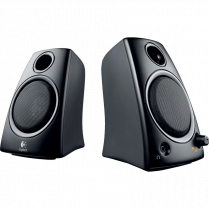 SPEAKERS LOGITECH Z130 FOR PC