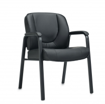 SIDE CHAIR MARVEL LEATHER
