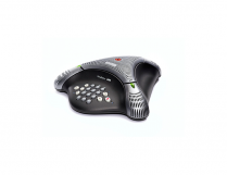 TELEPHONE POLYCOM CONFERENCE VOICESTATION 300